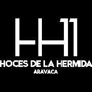 Hoces de La Hermida 11